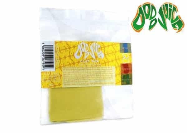 Dodo-Juice-Basics-of-Bling-Clay