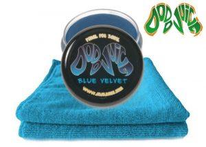 Dodo-Juice-Blue-Velvet