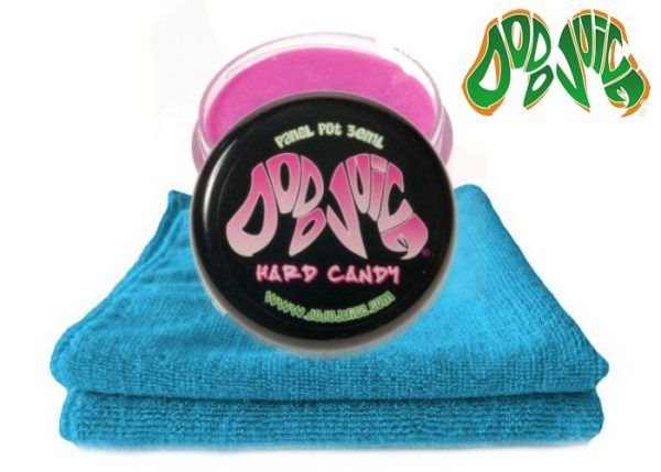 Dodo-Juice-Hard-Candy