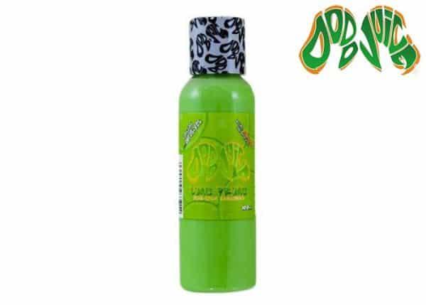 Dodo-Juice-Lime-Prime