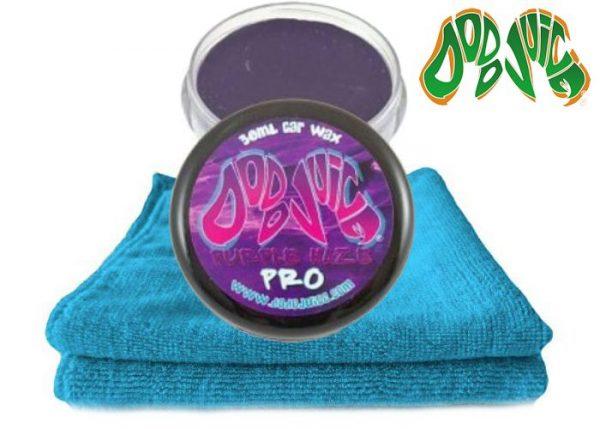 Dodo-Juice-Purple-Haze-PRO