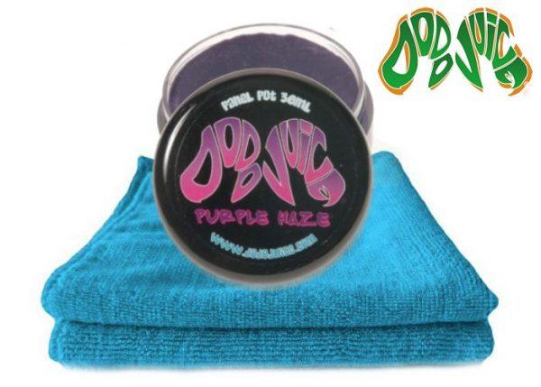 Dodo-Juice-Purple-Haze