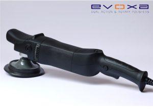 EVOXA-HDR-400