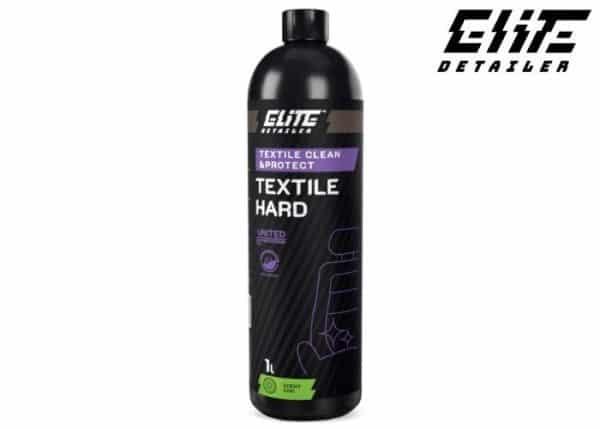 Elite Detailer Textile Hard 1L