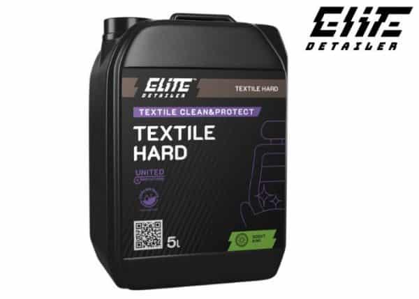Elite Detailer Textile Hard 5L