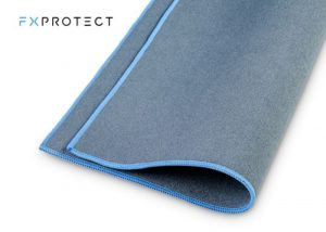 FX Protect Shiny Glade 40x40