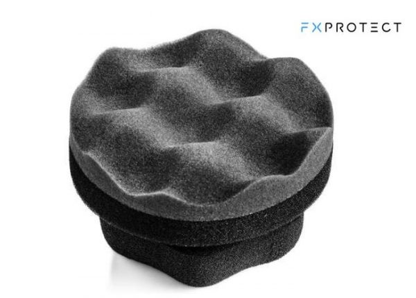 FX Protect Tire Dressing Applicator