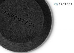 FX Protect Ufo Dressing Applicator