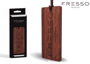 Fresso-zawieszka-zapachowa-Snow-Pearl