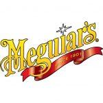 Meguair's kosmetyki online