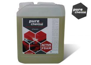 Pure Chemie Active Foam 5L