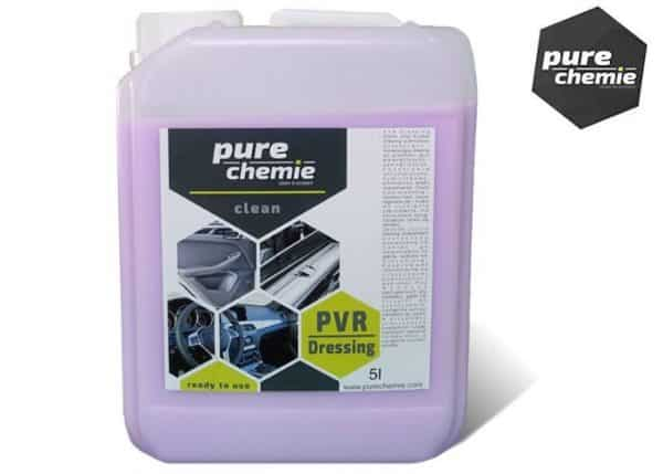 Pure Chemie PVR Dressing 5L