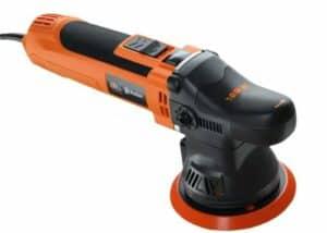 ADBL-Roller-D09125-01---maszyna-polerska-Dual-Action-DA-skok-9mm