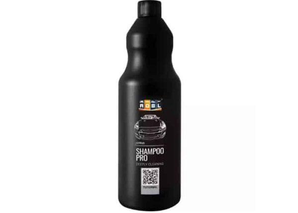 ADBL Shampoo PRO 1L
