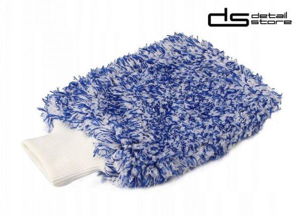 BLUE HORNET Wash Mitt rękawica