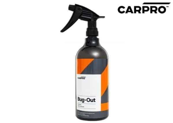 CarPro Bug-Out 1L