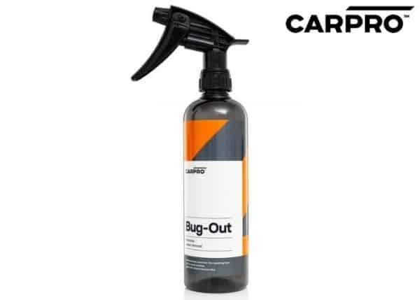 CarPro Bug-Out 500ml