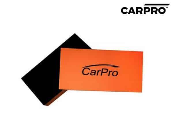 CarPro C.Quartz BIG Applicator
