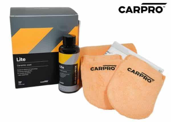 CarPro-CQartz-LITE-KIT