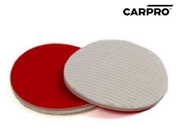 CarPro Cool Pad Hybrid 130mm