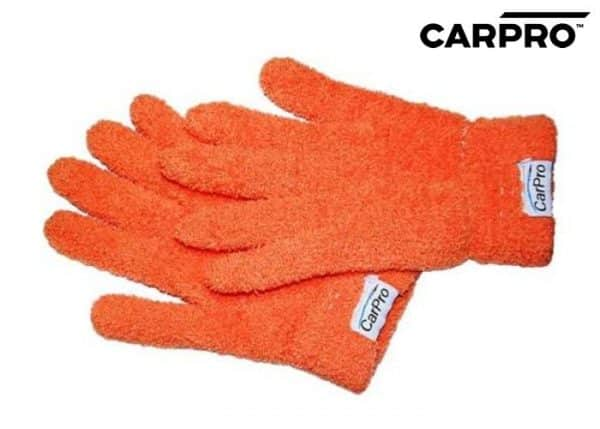 CarPro Gloves