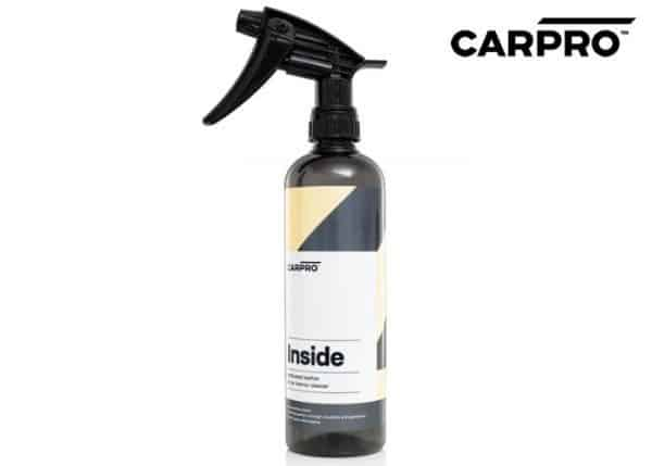 CarPro Inside 500ml