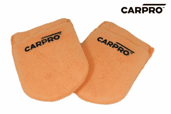 CarPro-Microfibre-Applicator-1szt