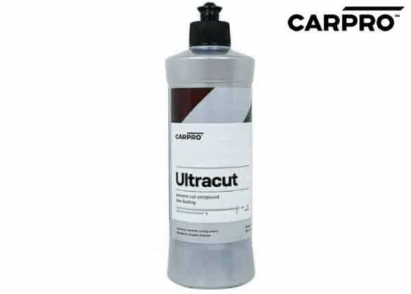 CARPRO ULTRACUT 1L