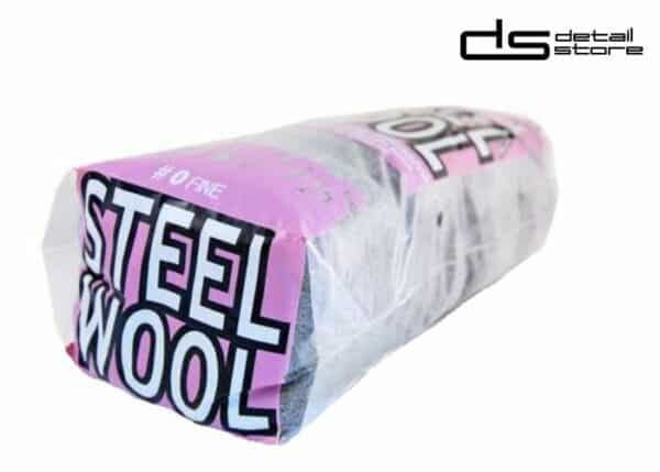 Stalowa-welna-00-bardzo-delikatna-welna-do-czyszczenia-elementow-metalowych-1op-16szt