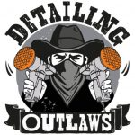 Detailing Outlaws.