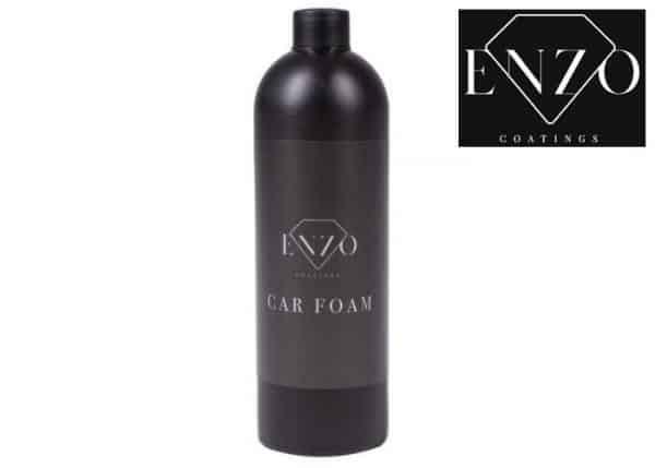 ENZO Coatings Car Foam 500ml