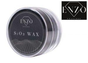 ENZO Coatings SiO2 Wax 200g