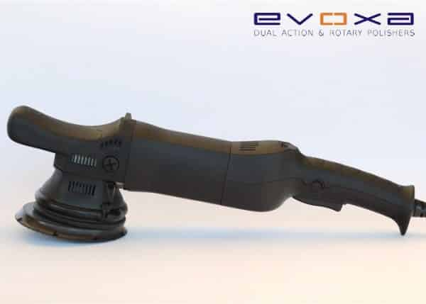 EVOXA-HDC-15
