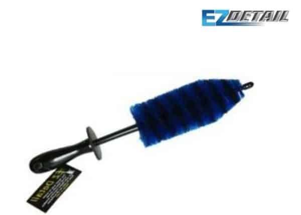 EZ DETAIL Brush Mini