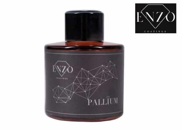 Enzo Coatings PALLIUM Coating 50ml