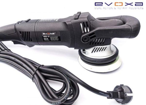 Evoxa-HDD-15-Professional
