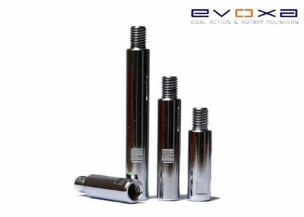Evoxa Przedluzka M14 zestaw