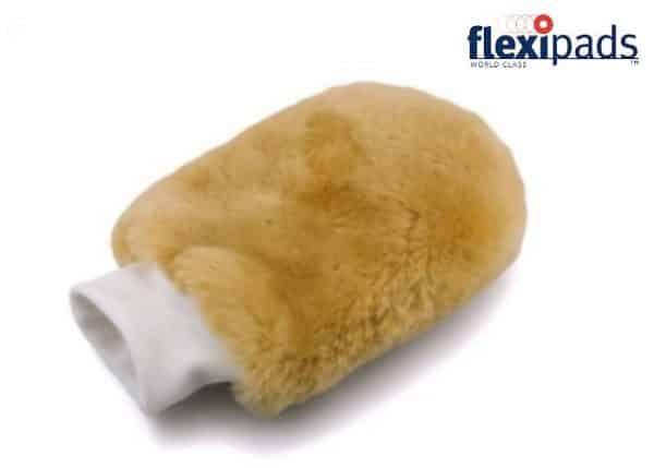 Flexipads-Merino-Super-Soft-Lambskin
