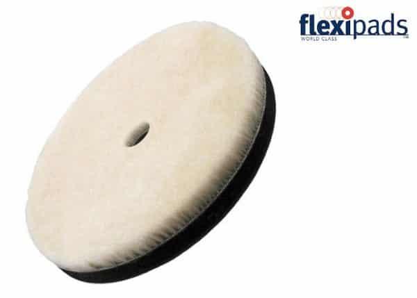 Flexipads PRO WOOL 160mm