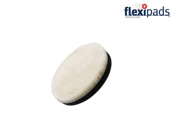 Flexipads PRO WOOL 55mm