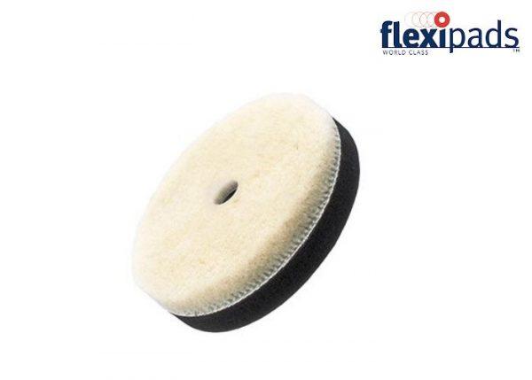 Flexipads PRO WOOL 80mm