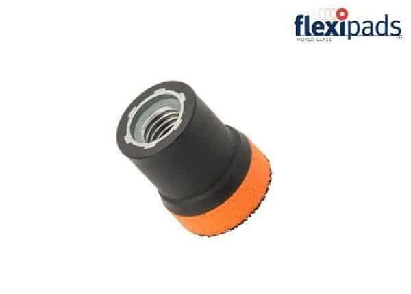 Flexipads dysk wsporczy 30mm x-slim M14