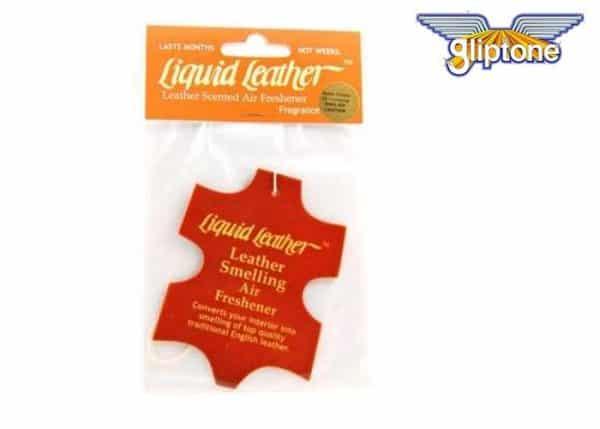 Gliptone Liquid Leather zawieszka