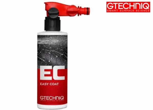 Gtechniq Easy Coat 500ml