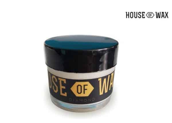House of Wax Diamond 30ml