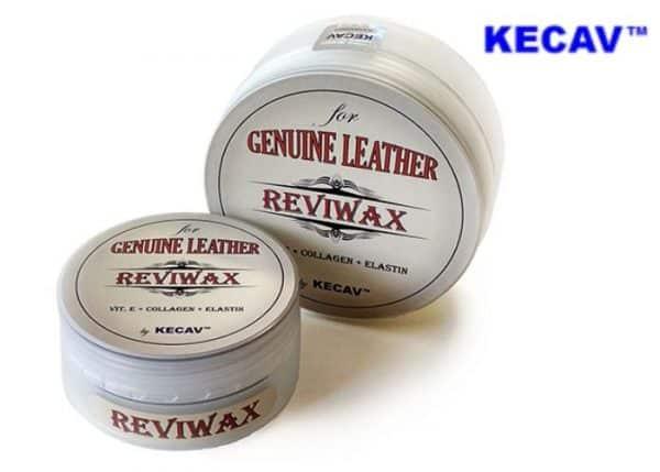 KECAV ReviWAX 50ml