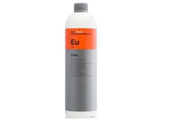 Koch Chemie EULEX