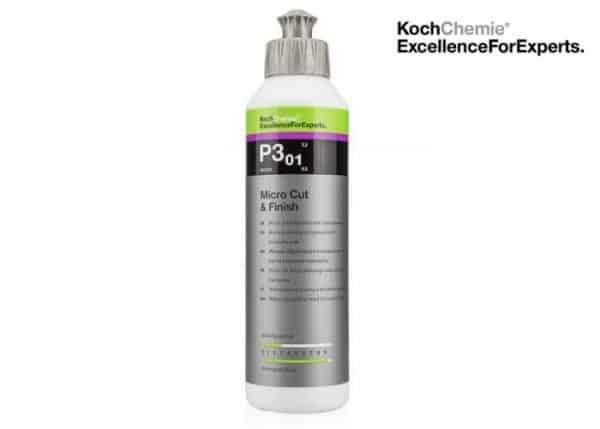 Koch Chemie P3.01