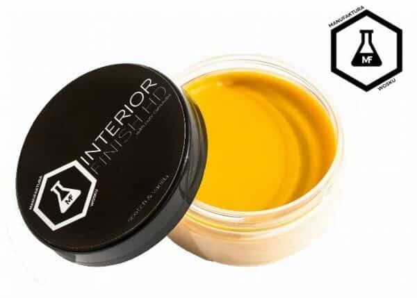 Manufaktura Wosku Interior Finish HD Scotch&Vanilla
