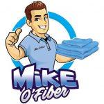 Mike-O'Fiber